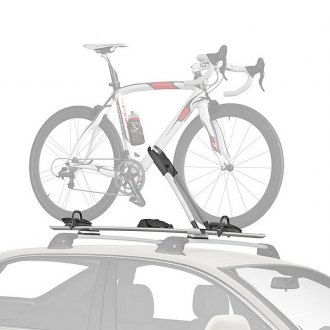 Yakima® - WB201 Roof Bike Rack