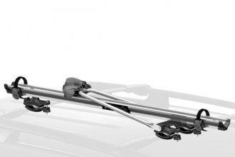 Yakima® - ProRack™ Roof Bike Rack