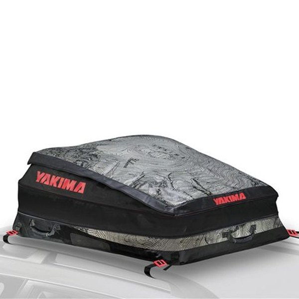 Yakima® - FarOut Pro Roof Cargo Bags