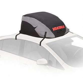 Yakima® - SoftTop Roof Cargo Bag