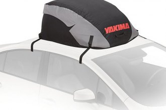 Yakima® 8007402 - SoftTop Roof Cargo Bag