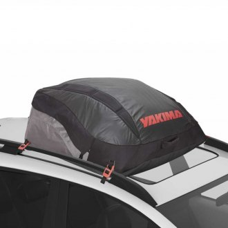 Yakima®   CargoPack Roof Cargo Bag
