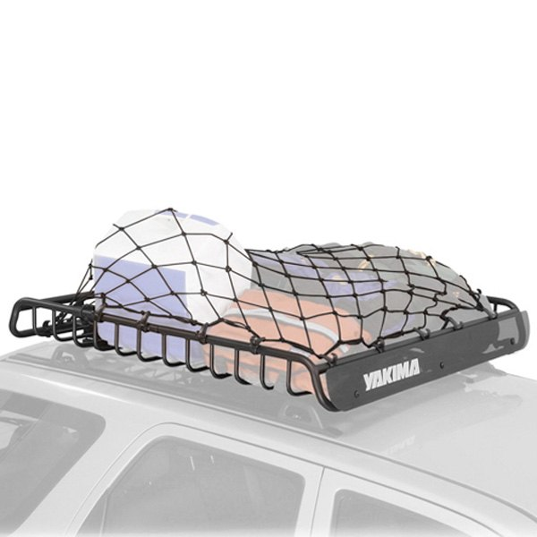Yakima® - LoadWarrior Stretch Net