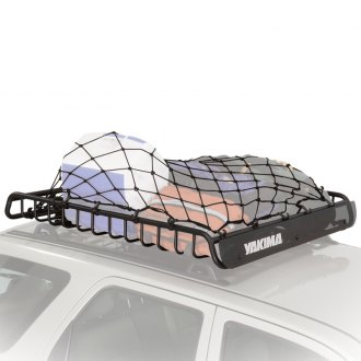 Yakima® - MegaWarrior Stretch Net