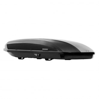 Yakima® - ShowCase Roof Cargo Box