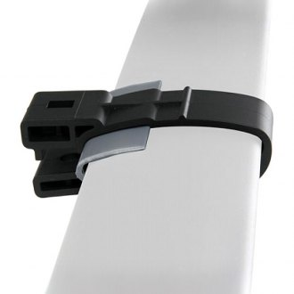 Yakima® - MightyMount Mounting Brackets