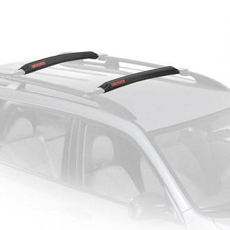 "Yakima® - Crossbar Pads (For Aero Bars, 30"")"