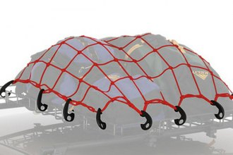 Yakima® - BasketCase Stretch Net
