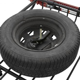 Yakima® - Spare Tire Carrier