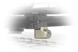 Yakima® - SKS Accessory Lock Housing
