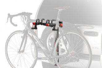 Yakima® - SpareTime Spare Tire Bike Rack