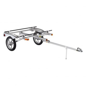 YAKIMA® - 66 Wide Rack and Roll Trailer