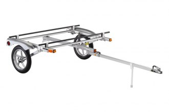 "Yakima® - Rack and Roll Trailer (78"" Wide)"