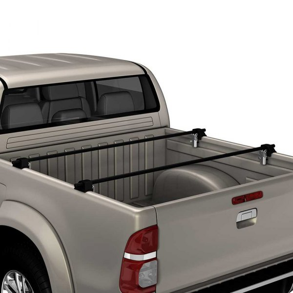 Truck Bed Accessories 28 Images 25 Best Ideas About