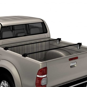 2013 ford f 150 truck bed accessories bed rails racks. Black Bedroom Furniture Sets. Home Design Ideas