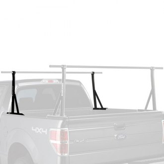 Yakima® - Outdoorsman 300 Truck Bed Rack (for Full Size Truck Bed)