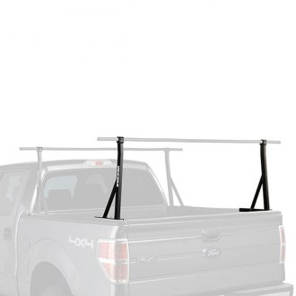Yakima® - Outdoorsman 300 Truck Bed Rack (for Compact Truck Bed)