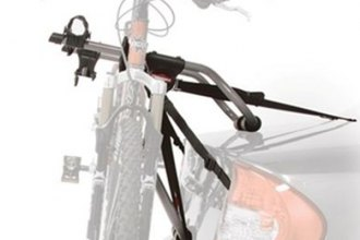 Yakima® - SuperJoe Trunk Mount Bike Rack