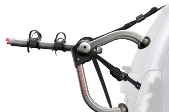 Yakima® 8002624 - KingJoe Pro Trunk Mount Bike Rack (2-Bike)