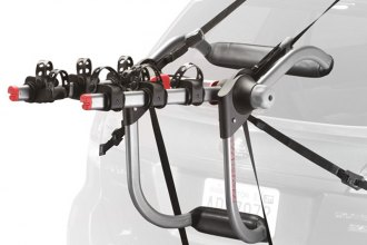 Yakima® - KingJoe Pro Trunk Mount Bike Rack