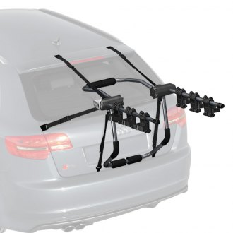 Yakima® - ProRack™ Trunk Mounted Bike Rack