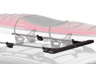 Yakima® - ShowBoat Kayak Loader