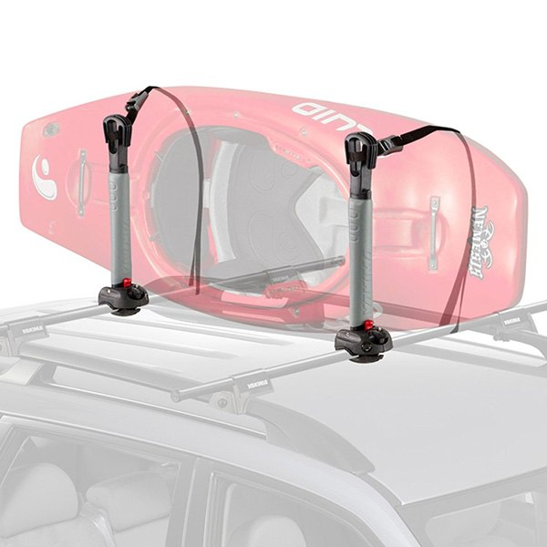 Yakima® - BigStack Kayak Carrier