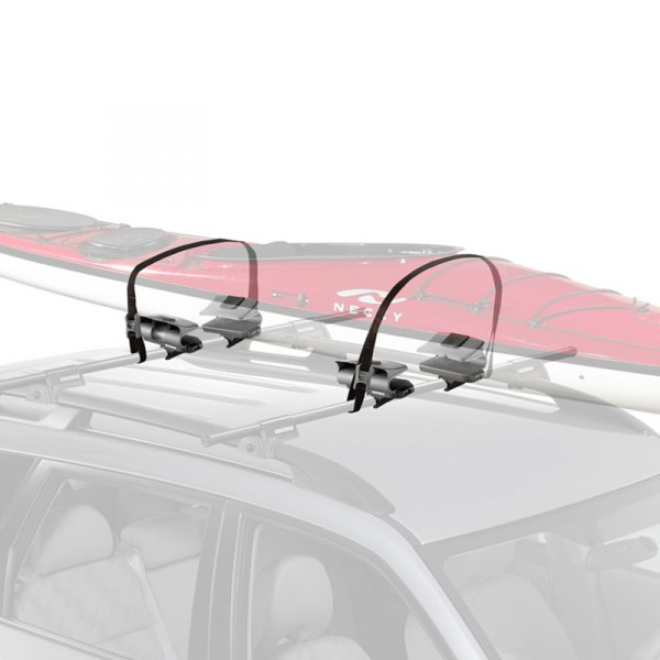 Yakima® - EvenKeel Kayak Rack