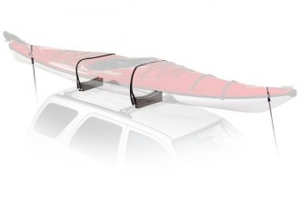 Yakima® - Kayak Carrier Foam Blocks