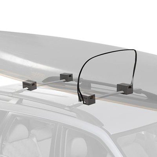 Yakima® - Canoe Carrier Foam Blocks for all Crossbars
