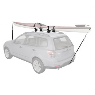 Yakima® - SweetRoll Kayak Rack