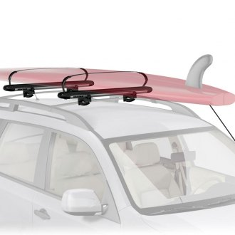 Yakima® - SUPPup Paddleboard Carrier