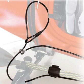 Yakima® - BoatLocker Cable Lock