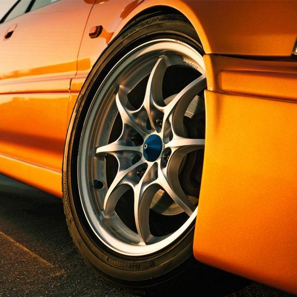 Tires — CARiD.com
