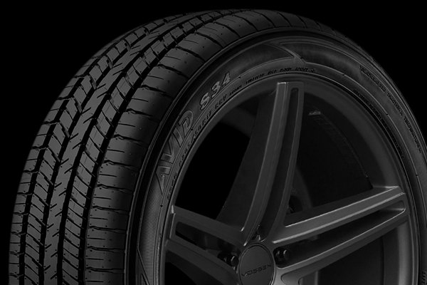yokohama avid s34 tires all season performance tire for car. Black Bedroom Furniture Sets. Home Design Ideas