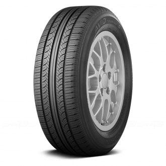Yokohama Avid Touring S Tires Price