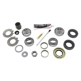Yukon Gear & Axle® - Front Differential Bearing Installation Kit