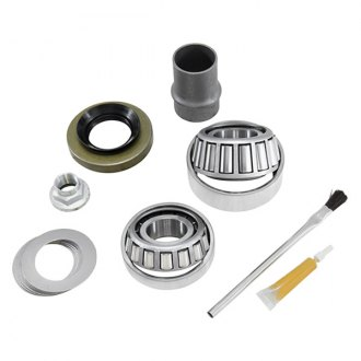 Yukon Gear & Axle® - Rear Differential Mini Installation Kit