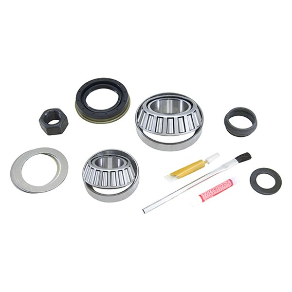 Yukon Gear & Axle® - Differential Pinion Installation Kit