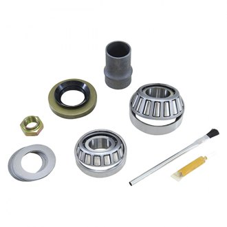 Yukon Gear & Axle® - Front Differential Pinion Installation Kit
