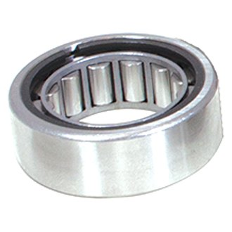 Yukon Gear & Axle® - Conversional Axle Shaft Bearing