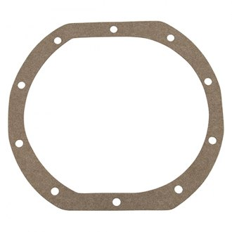 Yukon Gear & Axle® - Rear Differential Cover Gasket