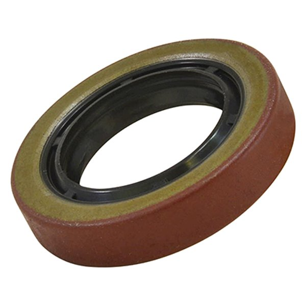 Yukon Gear & Axle® - Rear Axle Mighty Seal