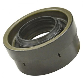 Yukon Gear & Axle® - Front Inner Axle Mighty Seal