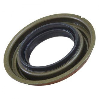 Yukon Gear & Axle® - Rear Conversion Axle Shaft Seal