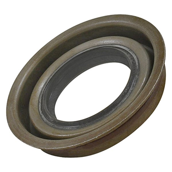 Yukon Gear & Axle® - Front Outer Axle Mighty Seal