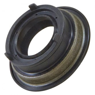 Yukon Gear & Axle® - Front Differential Shifter Seal