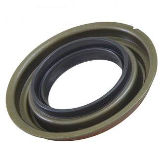Yukon Gear & Axle® - Axle Mighty Seal