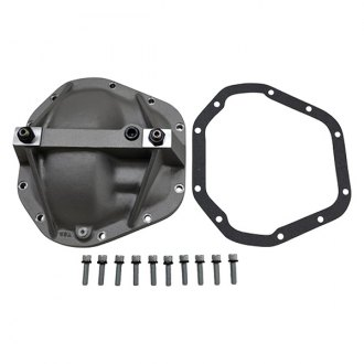 Yukon Gear & Axle® - Differential Cover