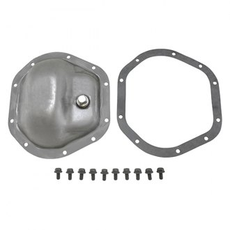 Yukon Gear & Axle® - Front Differential Cover